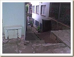 Imag053